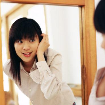 美容・美肌効果も期待できます